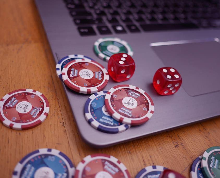 Online Casinoszaw